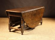 Lot 225 | Period Oak, Paintings, Carvings, Country Furniture and Effects | Wilkinson's Auctioneers