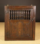 Lot 227 | Period Oak, Paintings, Carvings, Country Furniture and Effects | Wilkinson's Auctioneers