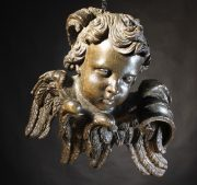 Lot 233 | Period Oak, Paintings, Carvings, Country Furniture and Effects | Wilkinson's Auctioneers