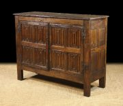 Lot 288   Period Oak, Paintings, Carvings, Country Furniture and Effects   Wilkinson's Auctioneers