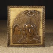 Lot 304 | Period Oak, Paintings, Carvings, Country Furniture and Effects | Wilkinson's Auctioneers