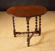 Lot 338 | Period Oak, Paintings, Carvings, Country Furniture and Effects | Wilkinson's Auctioneers