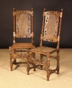 Lot 339 | Period Oak, Paintings, Carvings, Country Furniture and Effects | Wilkinson's Auctioneers