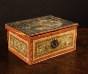 Lot 36 | Period Oak, Paintings, Carvings, Country Furniture and Effects | Wilkinson's Auctioneers