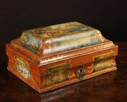 Lot 37 | Period Oak, Paintings, Carvings, Country Furniture and Effects | Wilkinson's Auctioneers