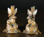 Lot 59 | Period Oak, Paintings, Carvings, Country Furniture and Effects | Wilkinson's Auctioneers