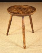 Lot 79 | Period Oak, Paintings, Carvings, Country Furniture and Effects | Wilkinson's Auctioneers