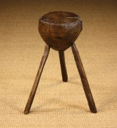 Lot 84   Period Oak, Paintings, Carvings, Country Furniture and Effects   Wilkinson's Auctioneers