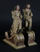 Lot 1 | Period Oak, Country Furniture and Effects | Wilkinson's Auctioneers