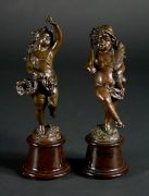 Lot 114 | Fine Furniture, Decorative Items and Effects | Wilkinson's Auctioneers