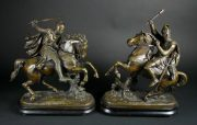 Lot 118 | Fine Furniture, Decorative Items and Effects | Wilkinson's Auctioneers