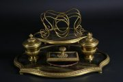 Lot 178 | Fine Furniture, Decorative Items and Effects | Wilkinson's Auctioneers