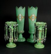 Lot 63 | Fine Furniture, Decorative Items and Effects | Wilkinson's Auctioneers