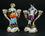 Lot 83 | Fine Furniture, Decorative Items and Effects | Wilkinson's Auctioneers