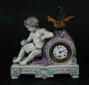 Lot 88 | Fine Furniture, Decorative Items and Effects | Wilkinson's Auctioneers