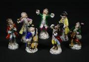 Lot 89 | Fine Furniture, Decorative Items and Effects | Wilkinson's Auctioneers
