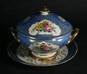Lot 93 | Fine Furniture, Decorative Items and Effects | Wilkinson's Auctioneers