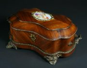 Lot 96 | Fine Furniture, Decorative Items and Effects | Wilkinson's Auctioneers
