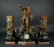 Lot 99 | Fine Furniture, Decorative Items and Effects | Wilkinson's Auctioneers
