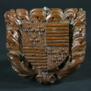 Lot 47   Period Oak, Carvings, Country Furniture and Effects   Wilkinson's Auctioneers