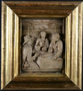 Lot 81 | Period Oak, Carvings, Country Furniture and Effects | Wilkinson's Auctioneers