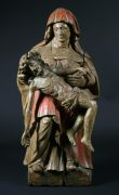 Lot 84 | Period Oak, Carvings, Country Furniture and Effects | Wilkinson's Auctioneers