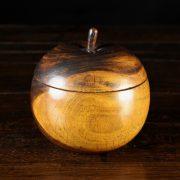 Lot 10 | Period Oak, Paintings, Carvings & Effects | Wilkinson's Auctioneers