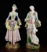 Lot 224 | Fine Furniture, Paintings & Effects | Wilkinson's Auctioneers