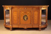 Lot 227 | Fine Furniture, Paintings & Effects | Wilkinson's Auctioneers