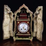 Lot 23   Fine Furniture, Paintings & Effects   Wilkinson's Auctioneers