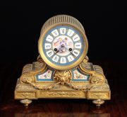 Lot 230 | Fine Furniture, Paintings & Effects | Wilkinson's Auctioneers