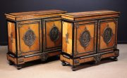 Lot 25 | Fine Furniture, Paintings & Effects | Wilkinson's Auctioneers