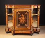 Lot 256 | Fine Furniture, Paintings & Effects | Wilkinson's Auctioneers
