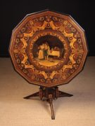 Lot 26   Fine Furniture, Paintings & Effects   Wilkinson's Auctioneers