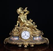 Lot 31 | Fine Furniture, Paintings & Effects | Wilkinson's Auctioneers