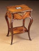 Lot 32 | Fine Furniture, Paintings & Effects | Wilkinson's Auctioneers