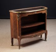 Lot 34 | Fine Furniture, Paintings & Effects | Wilkinson's Auctioneers