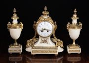 Lot 35 | Fine Furniture, Paintings & Effects | Wilkinson's Auctioneers