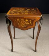 Lot 38 | Fine Furniture, Paintings & Effects | Wilkinson's Auctioneers