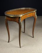 Lot 39 | Fine Furniture, Paintings & Effects | Wilkinson's Auctioneers