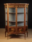 Lot 40 | Fine Furniture, Paintings & Effects | Wilkinson's Auctioneers