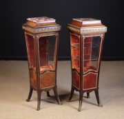 Lot 43 | Fine Furniture, Paintings & Effects | Wilkinson's Auctioneers
