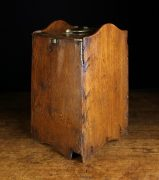 Lot 137 | Period Oak, Funiture and Effects | Wilkinson's Auctioneers