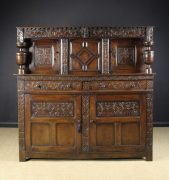 Lot 148 | Period Oak, Funiture and Effects | Wilkinson's Auctioneers