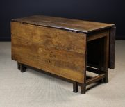 Lot 192 | Period Oak, Funiture and Effects | Wilkinson's Auctioneers