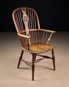 Lot 196 | Period Oak, Funiture and Effects | Wilkinson's Auctioneers