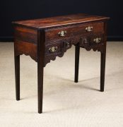 Lot 199 | Period Oak, Funiture and Effects | Wilkinson's Auctioneers