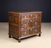 Lot 203 | Period Oak, Funiture and Effects | Wilkinson's Auctioneers