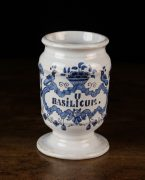 Lot 224 | Period Oak, Funiture and Effects | Wilkinson's Auctioneers