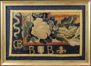 Lot 252 | Period Oak, Funiture and Effects | Wilkinson's Auctioneers
